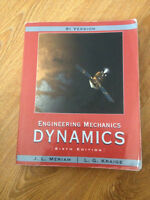 Engineering Text Book
