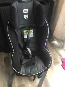 britax stroller carrier carseat deals locally in ottawa kijiji classifieds. Black Bedroom Furniture Sets. Home Design Ideas