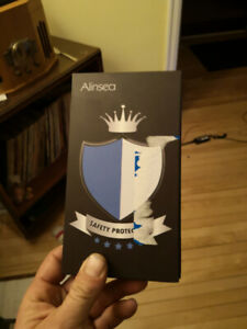 Screen Protector for Huawei P20 Pro