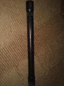 """Tippman M98 barrel, Lapco 12"""""""