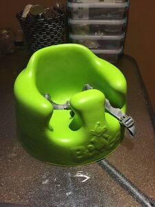 FOR SALE - Brand new Bumbo Seat with Detachable tray