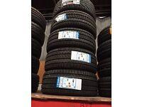 225 45 17 brand new tyre £40