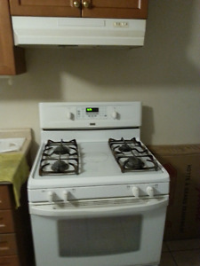 kenmore elite gas stove manual
