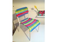 IKEA children's chair for sale