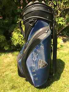 Nike Pro Combo Cart Bag - BRAND NEW