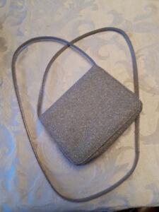 Little formal purses