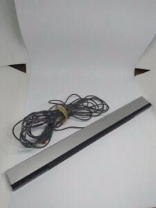 fils, cable, power supply , ac adapter , sensor pour Wii