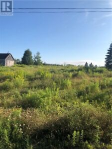 1 Acre Lot With Fabulous View!!