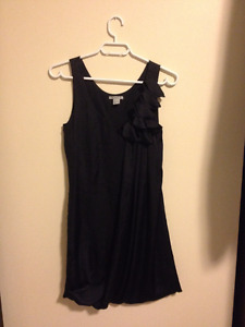 Women's X-Small-Small Dresses/Skirts, Shoes/boots + $60 package