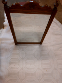 Dressing Table Top