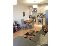 Fully furnished one bedroom apartment E14