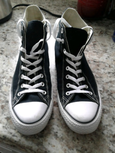 New Size 11 CONVERSE Shoes