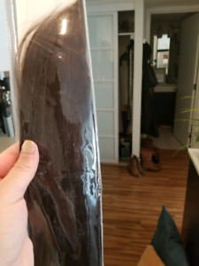 *Real Hair Tape In Extensions, BRAND NEW!