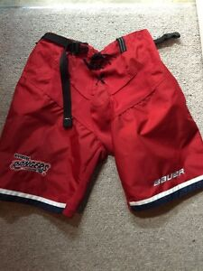 Hockey Pant Covers/Shell Windsor Region Ontario image 1