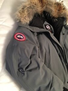 Canada Goose kids replica cheap - Canada Goose | Buy or Sell Clothing for Men in Toronto (GTA ...