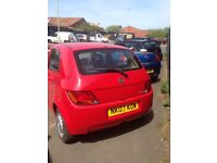 Proton in excellent condition full mot