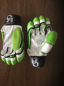 Ca SM-18 right hand batting gloves 27.00