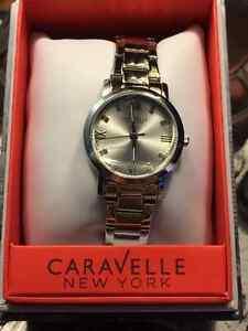 New Watch - would make a beautiful gift