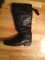 Artica boots