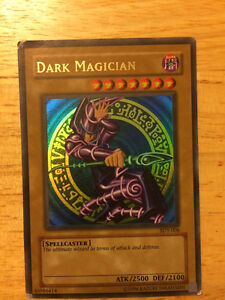 YU-GI-OH Trading Cards-60 cards in total.