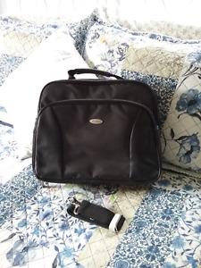 ResMed Premium Travel Bag