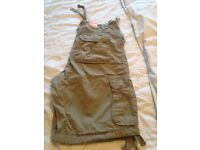 Men's New Soul Cal Cargo Shorts 34