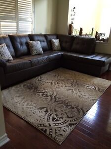 Sale On All Rugs @ Courtice Flea Market Save upto 50%