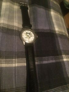 Pittsburgh penguins watch