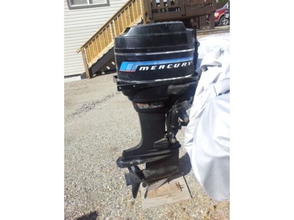 Mercury 85 for sale canada 1 for 85 hp suzuki outboard motor for sale