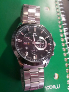 Two mens watches for sale