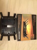 NETGEAR night hawk