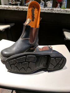 6aa8b779027 Blundstone Womens 7 | Kijiji in Ontario. - Buy, Sell & Save with ...
