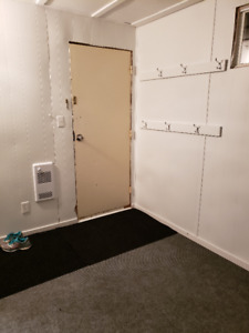 2 Bed 1 Bath Mobile Home for Rent