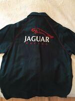 RARE... 2001 Jac Nasser Jaguar F1 Shirt