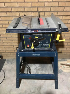 How to change the blade on a mastercraft table saw images wiring how to install blade guard on mastercraft table saw image how to install blade guard on keyboard keysfo Choice Image