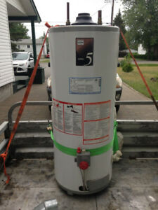2000 Gallon Tank | Buy New & Used Goods Near You! Find