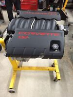 LS-3 Engines for sale
