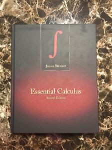 University Calculus Textbook