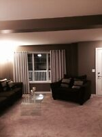 New Townhouse for Rent - Close to U of M, Shopping, bus Stop