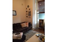 Streatham 1 bed flat Newly listed