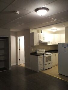CAMPBELLFORD BRAND NEW APARTMENT FOR RENT FROM FEB 1