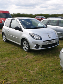 Used Cars For Sale In Bournemouth Dorset Gumtree