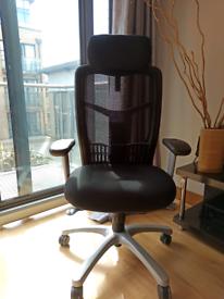 Office Hippo 24hour Ergonomic Office Chair