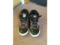 Girls size 8 shoes - see description or all £15