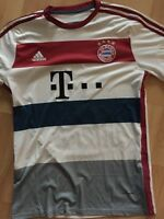 SOCCER JERSEY FOR CHEAP