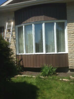Property Maintenance/Management