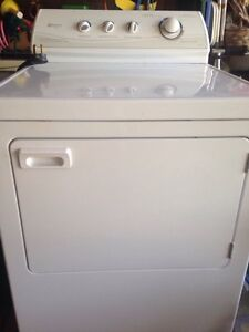 Electric Dryer in good condition
