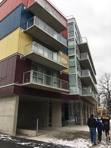 Southport Condo (Barrington St) for Rent, Available immediately