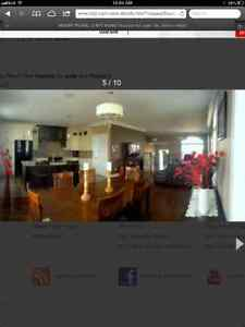 Beautiful owner built home with apartment St. John's Newfoundland image 5
