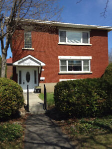 Large One-Bedroom in Westboro